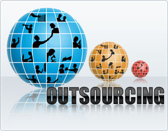 Outsourcing QA Companies
