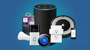 Testing Smart Home Products